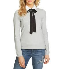 thanksgiving dog sweater women u0027s casual u0026 dressy blouses dillards