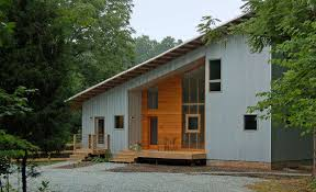 shed roof houses shed roof house designs modern coryc me