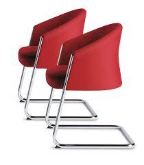 chaise visiteur bureau mobilier de bureaux 06 sud tertiaire cannes mandelieu antibes