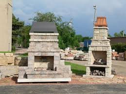 Outdoor Fireplace Chimney Cap - 17 best ul listed chimney caps for outdoor fireplaces and pizza