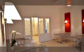 chambre d hote design architecte intérieur lyon amenagement d une maison d hôtes entre