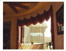 fabrics that go u2013 tucson arizona
