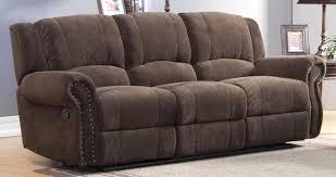 modern sofa slipcovers slipcover for reclining sofa cute as sofa slipcovers for sofa set