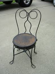 Wrought Iron Commercial Bistro Chair Wrought Iron Furniture Photo Detailed About Wrought Iron