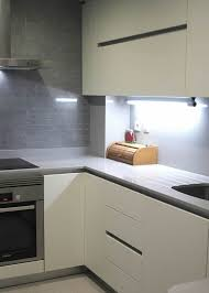 diez cosas para evitar en alco armarios mejores 19 imágenes de cocinas en alcobendas en cocinas