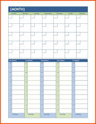 office template calendar calendars officecom business officecom