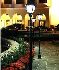 light pole home depot garden flag pole home depot mustangrobotics club
