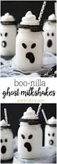 boo nilla ghost milkshakes lil u0027 luna