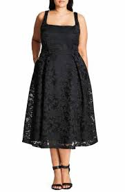 women u0027s mother of the bride plus size dresses nordstrom