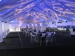 white tent rentals modern oklahoma city peerless events and tents