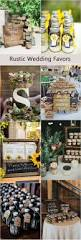 best 25 sunflower wedding favors ideas on pinterest bigs
