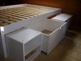 kreative mbel selber machen wohndesign ehrfürchtiges moderne dekoration boxspringbett