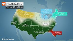 2015 us fall forecast melter distributor salt supplier