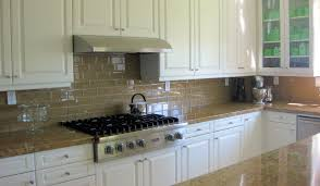 laundry room in kitchen ideas granite countertop quality cabinets laundry room