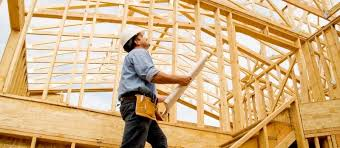 building a house the cost of building a house in new zealand