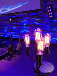 67 best stage design ideas images on church stage
