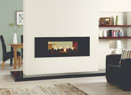 gazco studio 2 duplex gas fire thornwood fireplaces