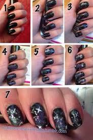 yep more of zendaya u0027s nails nails pinterest beautiful