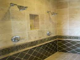 tile bathroom shower ideas shower design ideas hartlanddiner com