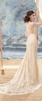 papilio brautkleid gefunden bei happy brautmoden brautkleid hochzeitskleid edel