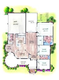 environmentally friendly house plans eco home plans rudranilbasu me