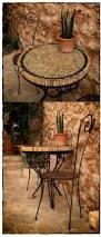 Outdoor Furniture Mallorca by Cork Table Banyalbufar Mallorca Tablero De Mesa Con Tapones De