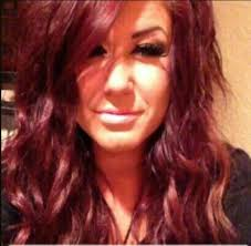 how chelsea houska dyed her hair so red 108 best hair images on pinterest hair color hair colors and braids
