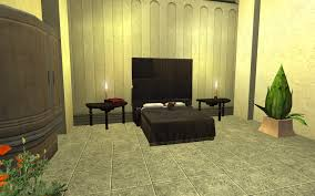How Decorate My Home How Can I Decorate My Home My Web Value