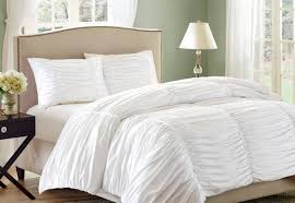Pink Down Comforter Bedding Set Glamorous Pink Black And White Queen Bedding Exotic