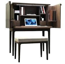 tall secretary desk with hutch tall secretary desk with hutch desk secretary desk computer