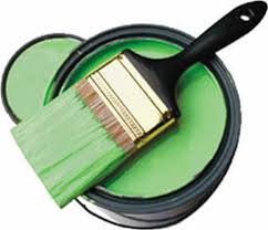 Painting House by Fyre Lake Il House Painting And Staining House Painter In Fyre