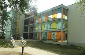 chambre universitaire bordeaux logement espace étudiant université bordeaux montaigne