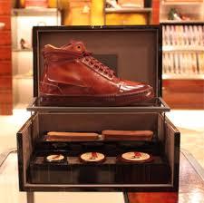 harrods s boots harrods on shoes