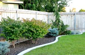 Backyard Flower Bed Designs Beautiful Small Front Yard Landscaping The Landscape Design Ideas