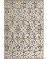 Fleur De Lis Area Rug Here S A Great Price On Kas Rugs Collection Fleur De