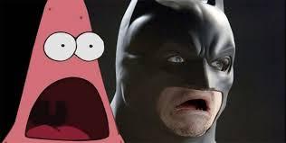 Batman Memes - my top 10 batman memes of all time dark knight news