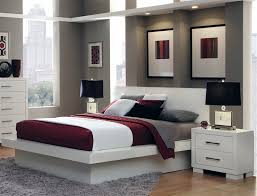 jessica bedroom set jessica platform bed 6 piece bedroom set in white finish by coaster