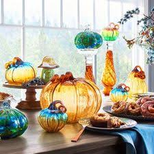 Where To Buy Fall Decorations - fall u0026 thanksgiving decorations pier1 com pier 1 imports