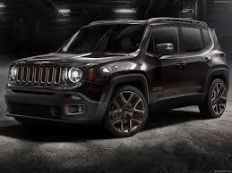 jeep renegade grey interior jeep renegade zi you xia concept 2014 pictures information