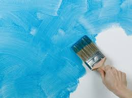 how to create decorative paint techniques diy