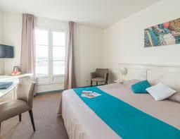 chambre ile de ré séjour thalasso sur l ile de ré hôtel spa côté thalasso