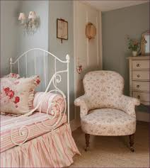 French Country Style Bedroom French Country Bedroom Decorating Ideas Master Bedroom