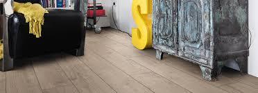Zebra Laminate Flooring Laminat Haro Laminate Floor Tritty 100 Plank 1 Strip 4v Oak