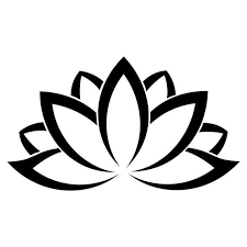 the 25 best buddhist symbols ideas on pinterest buddhist