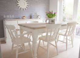 best 25 pine table and chairs ideas on pinterest pine dining