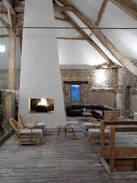 a glamorous farmhouse in southwest france by studio maclean