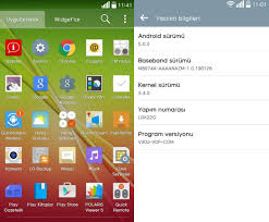 android software versions android 5 0 2 lollipop software version v30d rolling out to lg g2
