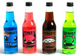 Jones Thanksgiving Soda So So Happy And Jones Soda Co Collab So So Happy Is Part Of The