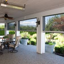 Front Patios Design Ideas by Best 25 Screened Porch Designs Ideas On Pinterest Screened