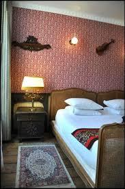 chambre etretat chambre sherlock picture of detective hotel etretat